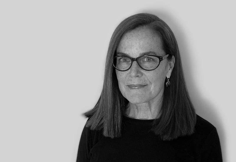 Anita Driscoll, Strategist