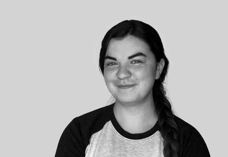Amanda Holl, Designer