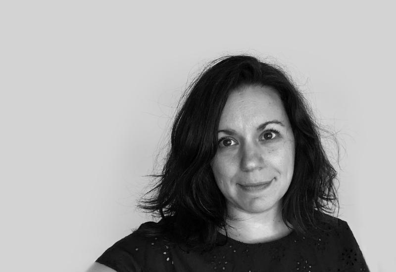 Jennifer Moore, Art Director