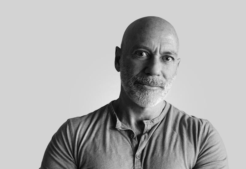 Joe Petrina, Art Director