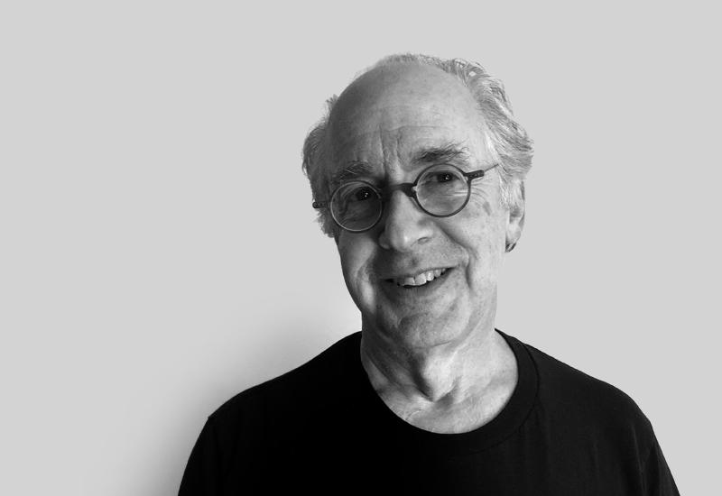 Rick Landesberg, Founder