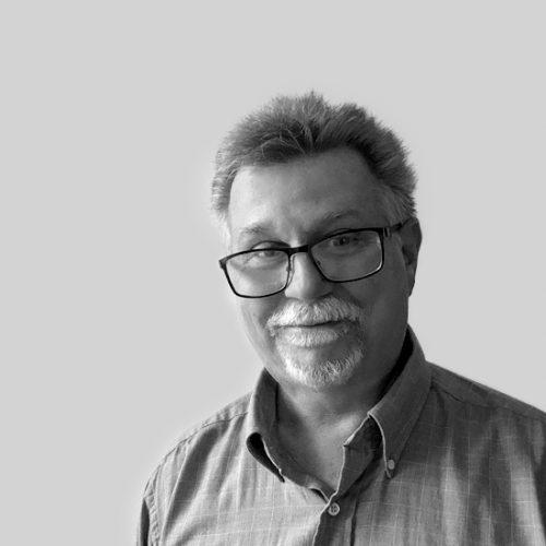 Kipp Madison, Art Director